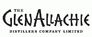 GlenAllachie Tasting-Dinner - Whisky Fair 2019