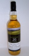Daily Dram - Glenburgie 1992