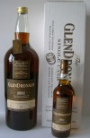 GlenDronach 2002 bottled for The Nectar